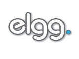 Elgg dating site