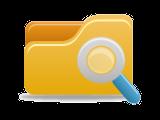 Encode Explorer