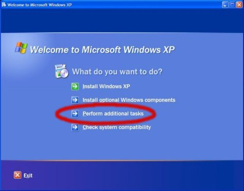 Index Of/windows Xp Pro Sp3 Iso