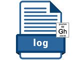 Greyhole Log