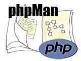 phpMan