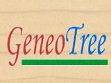 Geneotree