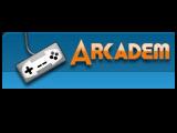 ArcademSX