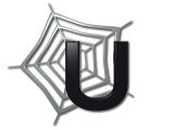 Usermin