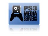 ps3mediaserver