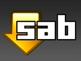 SABnzbd Plus