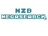 NZBmegasearcH