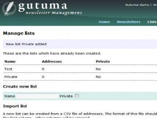 Gutuma