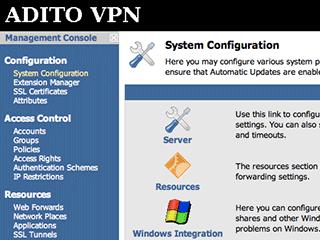 [Image: Vpn_screenshot.PNG]