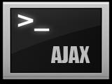 Ajaxterm