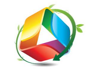Amahi Energy Saver