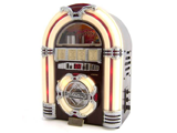 Tin Can Jukebox