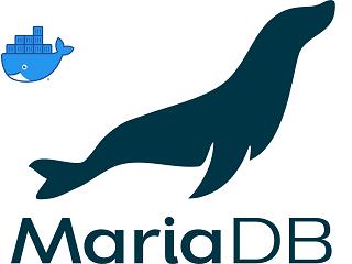 MariaDB (Docker)