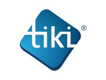 Tiki Wiki 15