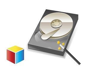 Disk Wizard