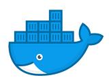 Docker CE
